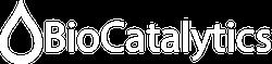 BioCatalytics
